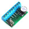 Контроллер управления доступом (СКУД) Z-5R